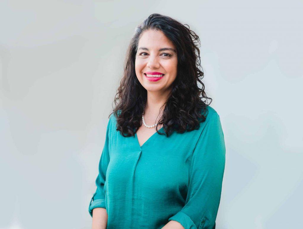 Swindon Will Writer Reshma Field